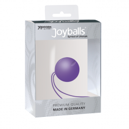 JOYBALLS SINGLE LIFESTYLE MINT