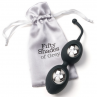 FIFTY SHADES OF GREY SILICONE BEN WA BALLS