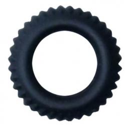 BAILE TITAN COCKRING BLACK 19CM