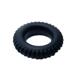 BAILE TITAN COCKRING BLACK 19CM