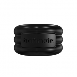 BATHMATE VIBE RING STRETCH 3 SPEEDS