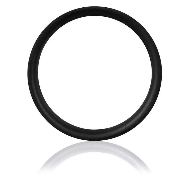 SCREAMING O ANILLO POTENCIADOR RINGO PRO XXL NEGRO 57MM