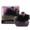 I RUB MY DUCKIE 20 PATO VIBRADOR PARIS BLACK