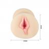 LY BAILE PASSION LADY MASTURBADOR DALE 3D