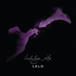 LELO SET KIT DE PLACER INDULGE ME