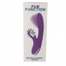 FUN FUNCTION BUNNY FUNNY WAVE