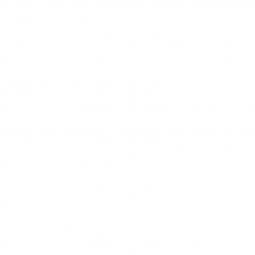 SHUNGA ACEITE MASAJE EFECTO CALOR SABOR CREAMY LOVE LATTE 100 ML