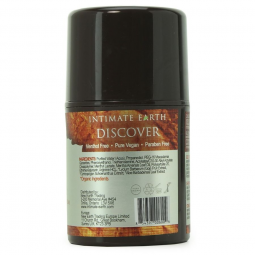 INTIMATE EARTH GEL ESTIMULANTE PUNTO G CON SERUM 30ML