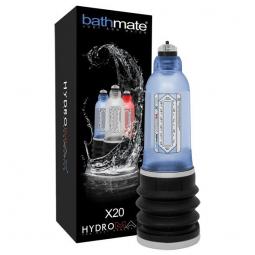 BATHMATE HYDROMAX 5 X20 AZUL