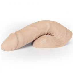 FLESHLIGHT MR LIMPY LARGE FLESHTONE
